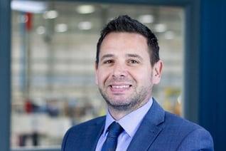 Nick Cowley - Managing Director (450x300)